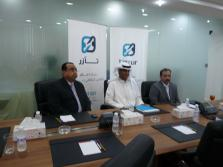 tazur launched Charity Takaful Plan (Waqf) and International medical insurance (MediCare)